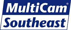 MultiCam Southeast - A MultiCam Technology Center